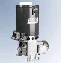 Pumpe 215